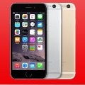 70x70 - Click here and win the iPhone!