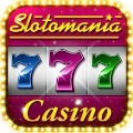 120x120 - Slotomania Slots Casino: Vegas Slot Machines Games