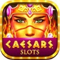 120x120 - Caesars Slots � Slot Machines Games