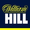 120x120 - William Hill Sports Bet