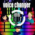 120x120 - Telechargez Voice Changer