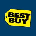 120x120 - Get A Best Buy Gift Card