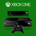 120x120 - Get The Xbox One!