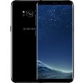 120x120 - Get A Free Samsung S8!