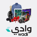 120x120 - Best Deals In Saudi