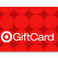 120x120 - Target Gift Cards