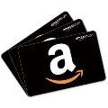 120x120 - Amazon Gift Cards