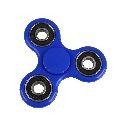 120x120 - Get A Fidget Spinner