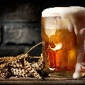 120x120 - $1000 Beer Gift Card