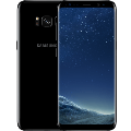 120x120 - Obtenga El Galaxy S8!