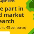 120x120 - Take Surveys Get Rewarded