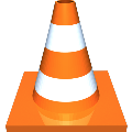120x120 - Download VLC Player