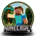 120x120 - Minecraft Download Free