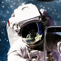 120x120 - Voita Samsung Galaxy S8!