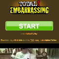 70x70 - Click to see the most embarrassing videos!