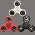120x120 - Get A Free Fidget Spinner