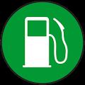 120x120 - DANISH ? Claim FREE GAS !