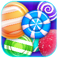 70x70 - Bubble Shooter 2 - Games 2017