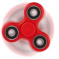 120x120 - Fidget Spinner