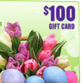 120x120 - OPA-$100 For1-800 Flowers