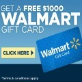 120x120 - Win 1000$ Wallmart Gift