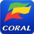 120x120 - Coral Sports Betting