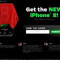 120x120 - Get IPhone 8 Upon Release