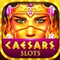 120x120 - Caesars Slots