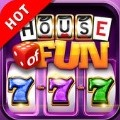 120x120 - Slots - House Of Fun