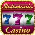 120x120 - Slotomania Slots