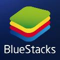 120x120 - Install Bluestacks Now