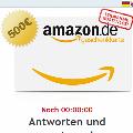 120x120 - 500� Amazon Giftcard