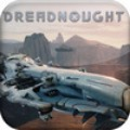 120x120 - Dreadnaught - SIGNUP