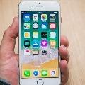 120x120 - Vinn den nya iPhone X och Apple Watch!