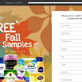 120x120 - Free - Fall Samples