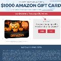 120x120 -  Get $1k Amazon Gift Card