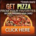 120x120 - Get A Pizza