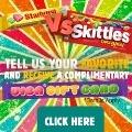 120x120 - Starbust Vs Skittles