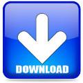 120x120 - Free Download