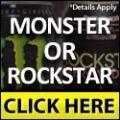 120x120 - Rockstar Vs Monster