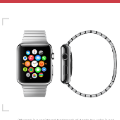 120x120 - Brand New Apple Watch!