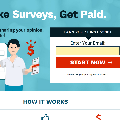 120x120 - Take Surveys Get Paid