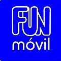 70x70 - FunMovil