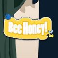 120x120 - Start Playing Bee Honey