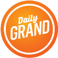 70x70 - ALC Daily Grand - CA