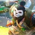 70x70 - Taichi Panda 3: Dragon Hunter