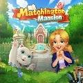 70x70 - Matchington Mansion: Match-3