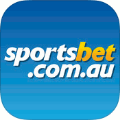 120x120 - Sportsbet - Online Betting
