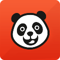 70x70 - foodpanda - Food Delivery