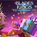 70x70 - Blades and Rings-�ำ�า��รู�ส�